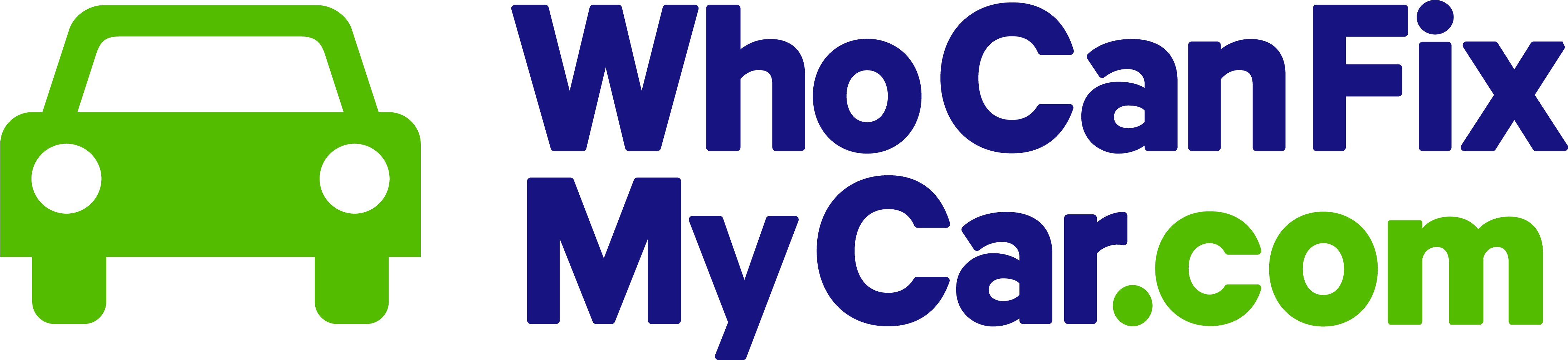 who_can_fix_my_car_logo_