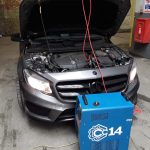 Engine Carbon Cleaner- Is it worth it?
