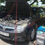 Key benefits of an engine carbon clean