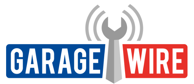 garage-wire-logo