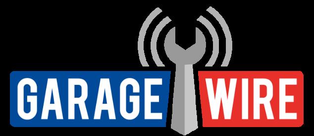 garage-wire-logo