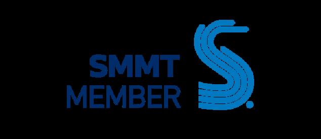 smmt-logo