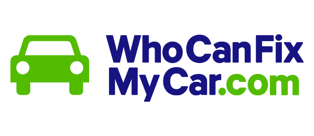 who-can-fix-logo