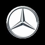 benz-logo