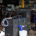 off-car-dpf-cleaning-machine