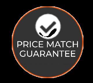 price-match-icon