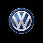 volkswagon-logo