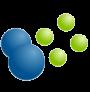 proozone-molecule-o3-2-blue-4-green